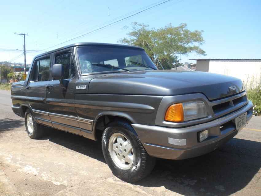 f 1000 3.9 sr xk deserter diesel manual 1991 passo fundo