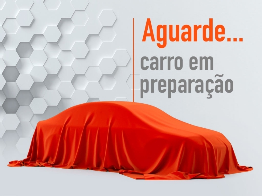 Image Peugeot 308 Allure Aut Flex 4p Automatico 2014